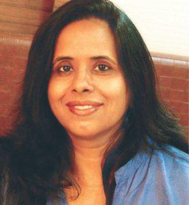jyoti-pathak