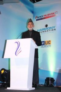 hamid-karzai-former-president-of-afghanistan-was-at-the-mother-teresa-memorial-international-award-for-social-justice
