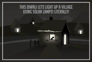 light-a-village-pic