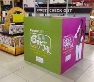 hypercity-box-pf-joy-installation