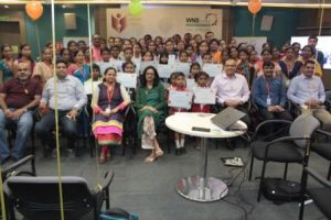 wns-senior-leadership-with-winners-and-participants-i-group-photo